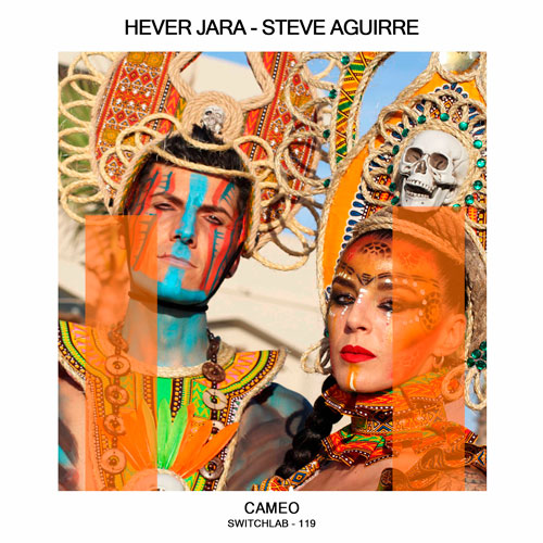 Hever-Jara,-Steve-Aguirre---Cameo-[SwitchLab]websitr